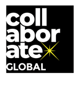collaborate global